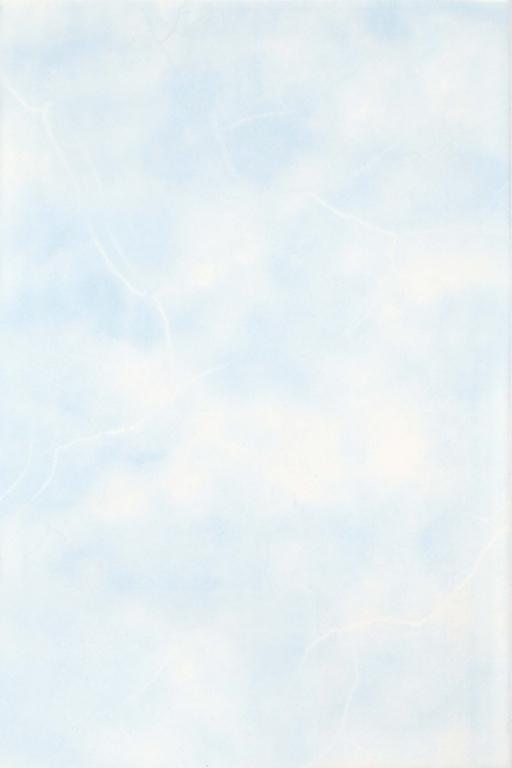 Плитка облицовочная (VLS-B) Валентино светло-голубой 20х30