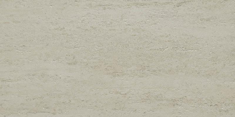 Керамогранит ESTIMA JAZZ JZ01 светло-серый 40х40