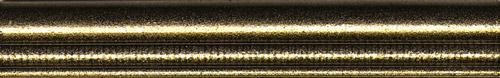 Плитка Aparici Samira Moldura Ishtar Gold 4-031-4