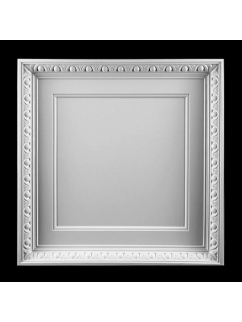 1.57.001 Европласт потолочные панели, кессоны