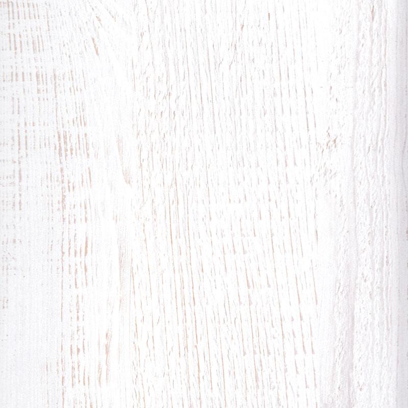 Ламинат Kronostar Symbio 3168 Дуб Пино Леванте