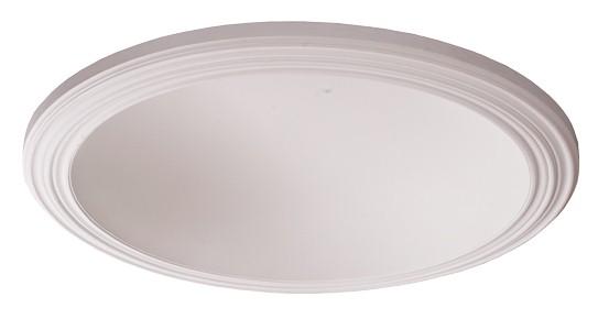 Купол Decomaster 99101 (размер 1000, h= 265)