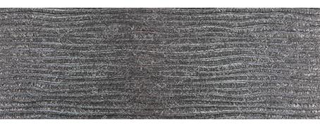 Декоративная панель Decomaster L30-29 (298х6х2400мм)