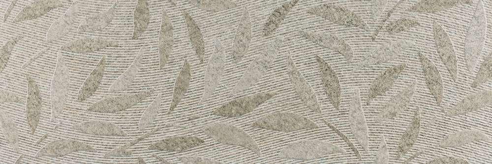 Плитка Venis Nara/Mahe Dalia Beige V1440049
