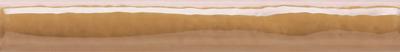 Плитка Mainzu Calabria Torelo Ocre PT02167