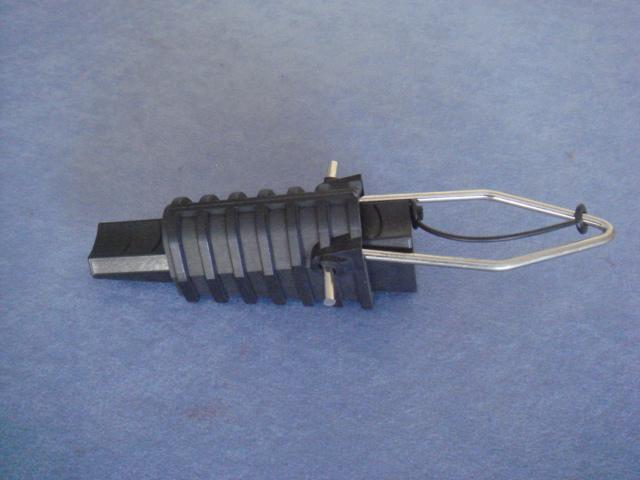 Анкерный зажим PA 25 (16-25 мм) ЭKO
