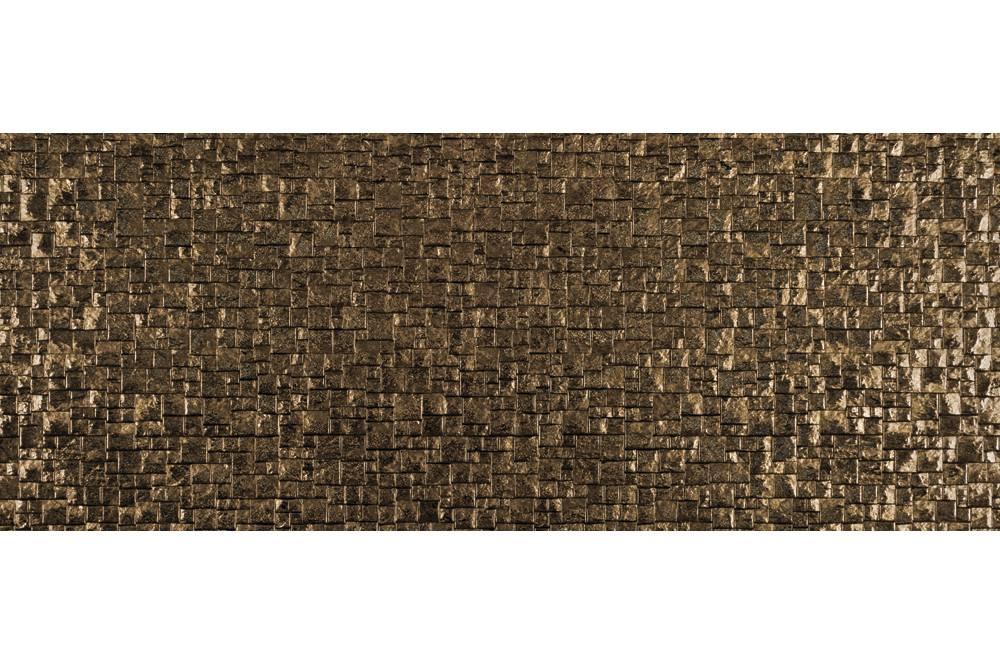 Декоративная панель Decomaster M30-26 (298х6х2400мм)