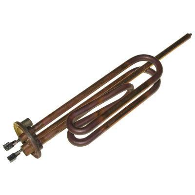 ТЭН мед. тип RCA 2500Вт/220в/M6/100см (зам. 8166130)