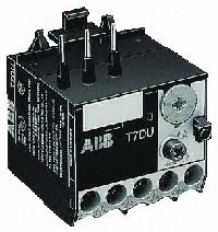 ABB TA-25-DU-2.4 Тепловое реле для контакторов A9...A40(1.7-2.4A) (1SAZ211201R1028)