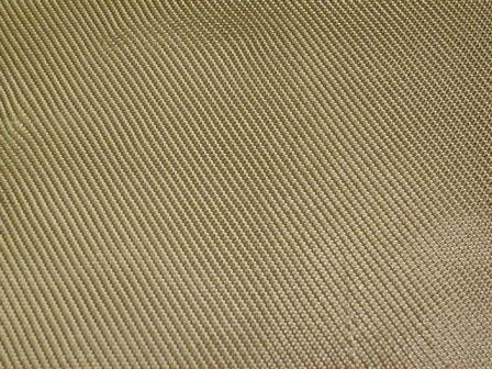 Базальтовая ткань, рулон 1х50