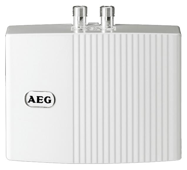AEG ВодонагревательAEG MTD 440  термопистолет aeg hg560d 441015
