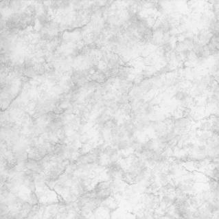 Плитка напольная (MLF-GR) Мальта серый 30х30