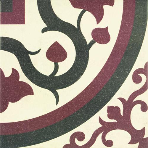 Плитка Mainzu Victorian Esquina Deco PT01208 от Stroyshopper