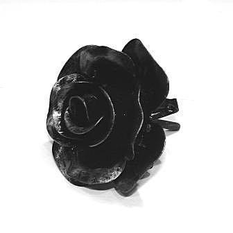 Ковка Роза Арт. 2134 от Stroyshopper