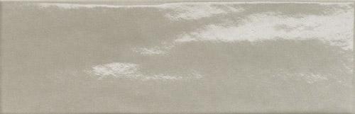 Плитка Fap Manhattan Grey