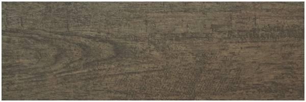 Керамогранит Kerranova Timber Black Walnut 20х60
