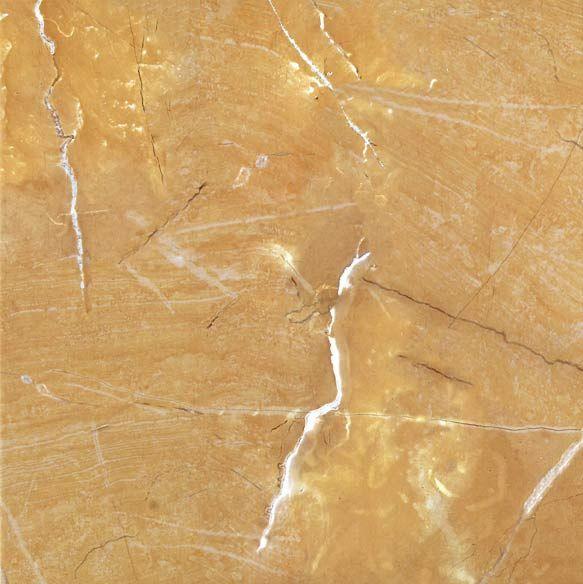 Плитка Aparici Tolstoi Gold Gres 4213031-79