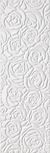 Плитка Fap Sole Rose Bianco