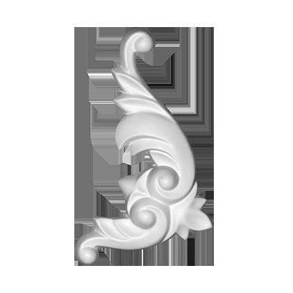 1.60.135 Европласт орнамент