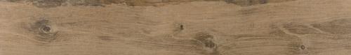 Плитка Venis Misuri Natural V2950046