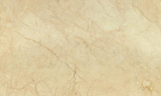 Плитка настенная Gracia Ceramica Rotterdam beige 30х50