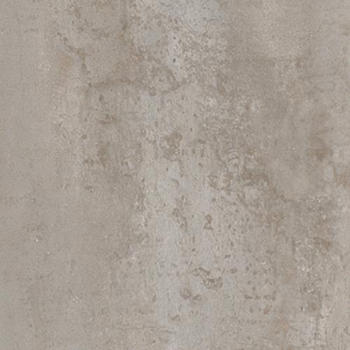 Плитка Venis Ferroker Aluminio V2449928