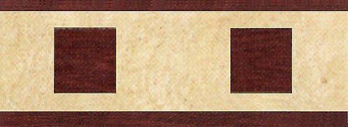 Плитка Porcelanosa Spirit List.Naxos P5527270
