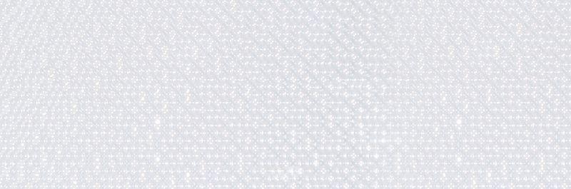 Плитка Venis Pearls White V1389775