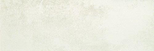 Плитка Fap Evoque White Brillante
