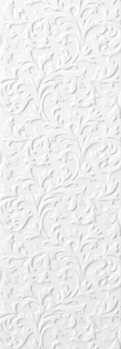 Плитка Aparici Talia White Epic 4/014/4
