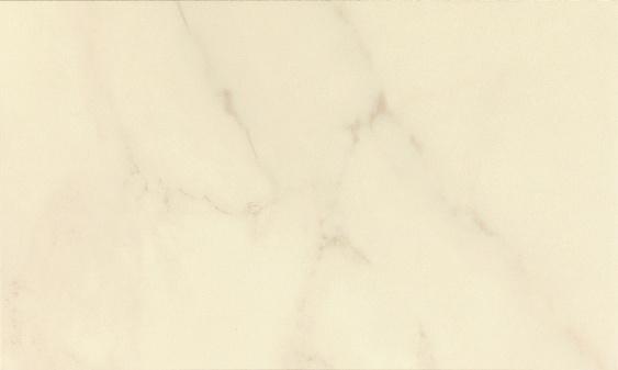 Плитка настенная Gracia Ceramica Empire grey 30х50