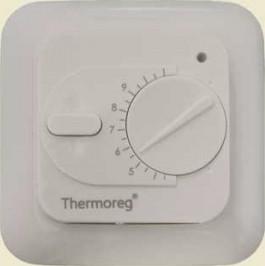 Электронный терморегулятор Thermoreg (базовый)