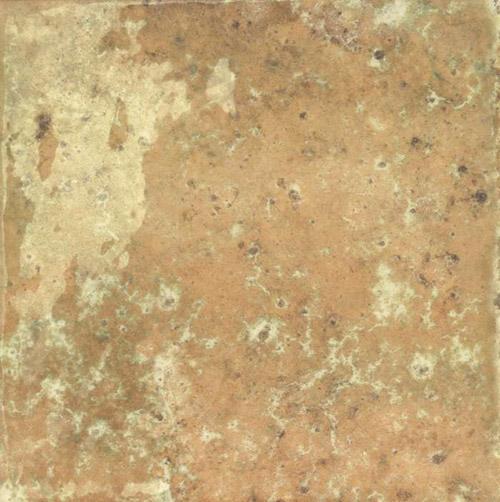 Плитка Mainzu Milano Ocre PT01843