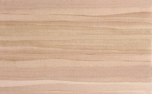 Плитка настенная Шахтинская плитка Розмари 02 корал 250х400