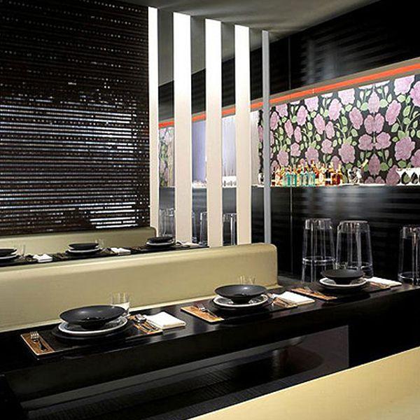 Керамическая плитка Fap Suite