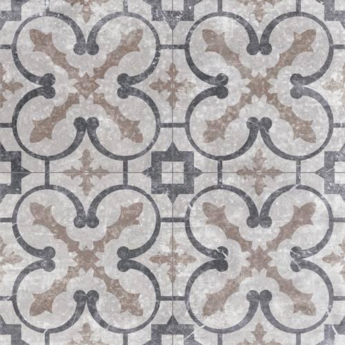 Плитка Porcelanosa Barcelona C P1856959
