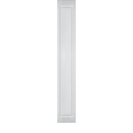Пилястра Decomaster 92831 (размер 2400х310х33)