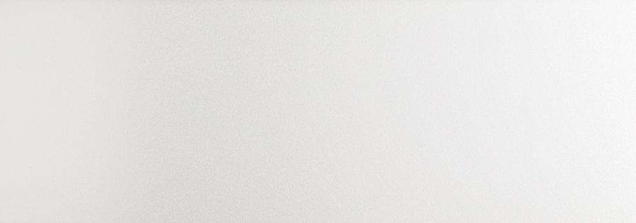 Плитка Porcelanosa Qatar Seul Nacar M-R P3470321