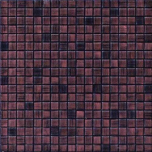 Плитка Aparici Ipanema Caldera 411221-36