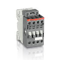 ABB NF22E-13 Контактор 100-250BAC/DC (1SBH137001R1322)