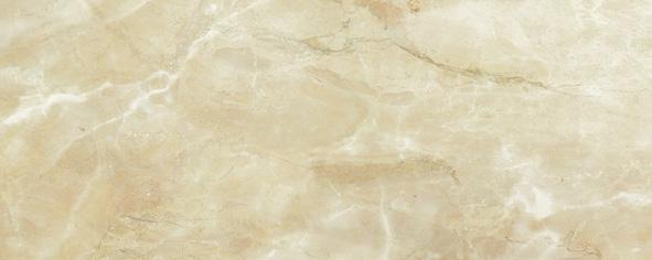 Плитка настенная Керамин Сиерра 3С 50х20