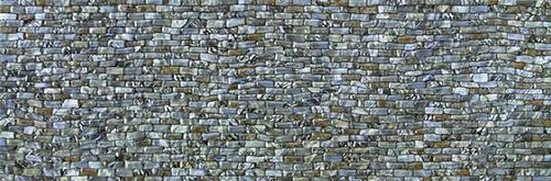 Плитка Aparici Bulder Grey Random 4111051-251