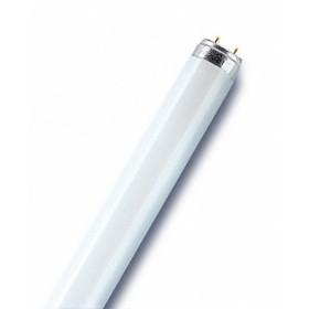 Лампа для встраиваемых светильников
