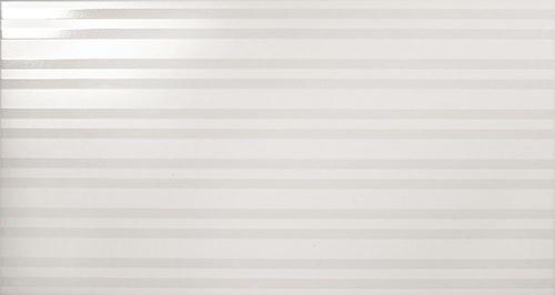 Плитка Aparici Angel Blanco Trace 416211-287