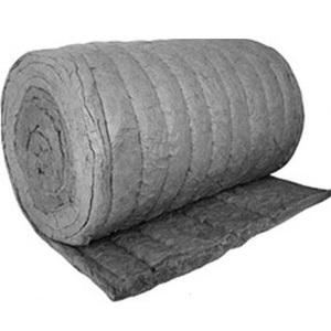 Базальтин (базальтовый мат) разм 10м х 1м х 50мм 10м2
