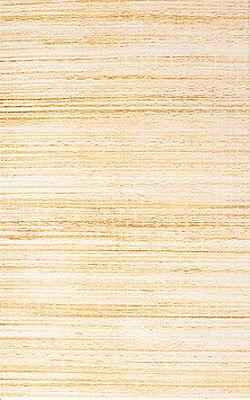 Плитка Venus Ceramica Kilimi Beige 1014041-12