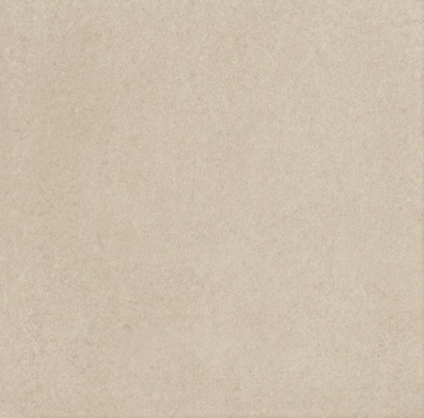 Плитка Cir Via Emilia Tortora 1528011-375