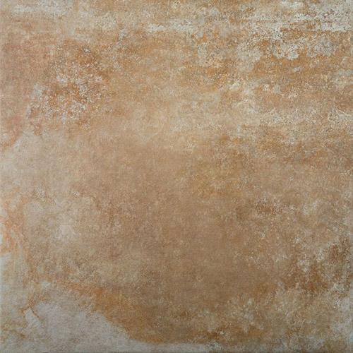 Плитка Colorker Via Terra Sabbia 2-007-7