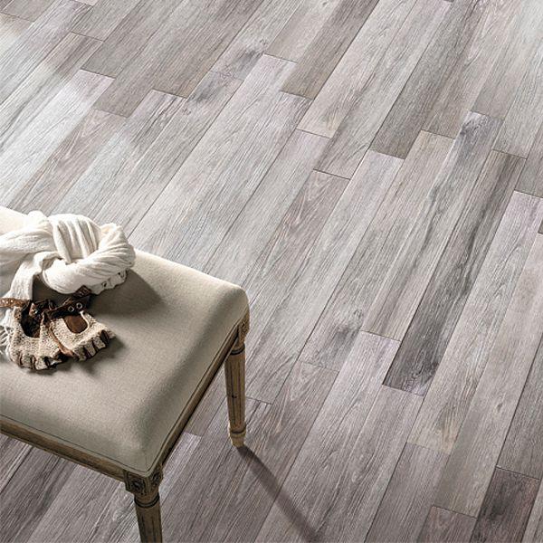 Керамическая плитка Serenissima Wild Wood