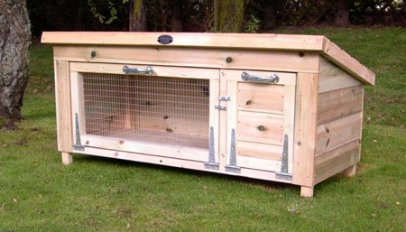 1286870610_rabbit-hutch.jpg